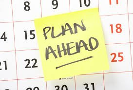 Blog - MM Holiday Plan Ahead