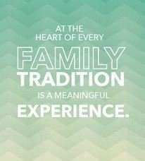 MM Blog - Family Tradition2