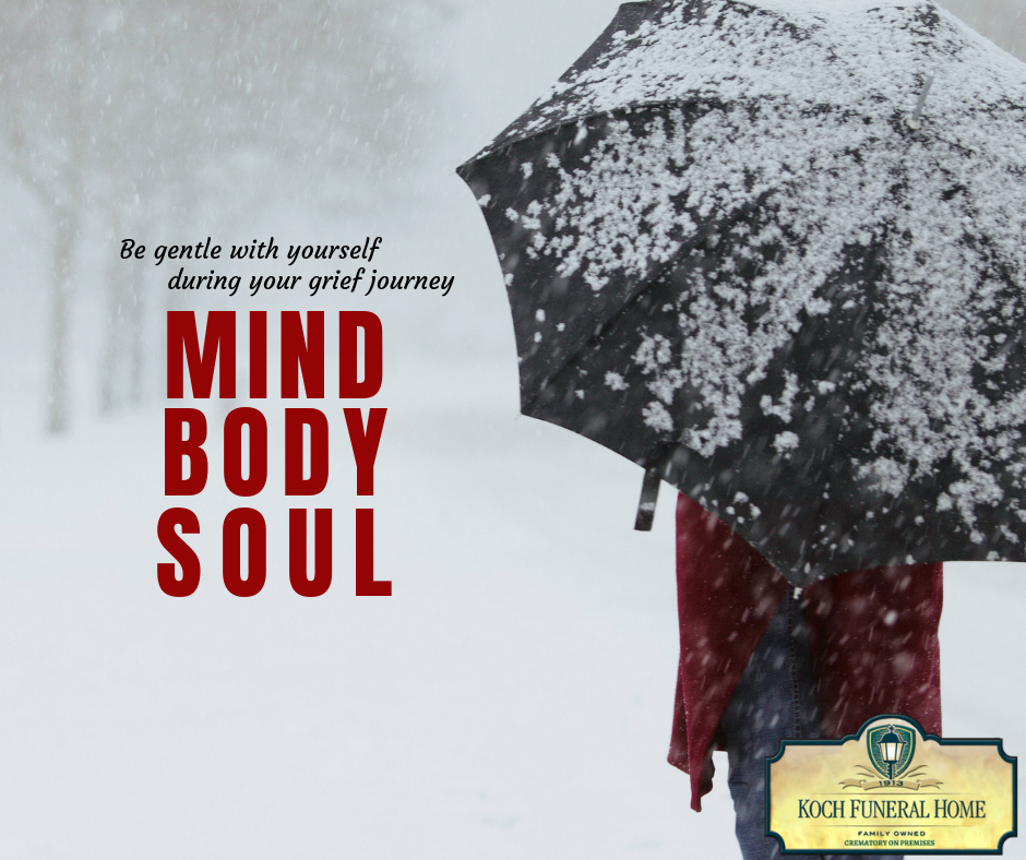 2019 - FB - MM - Mind Body Soul