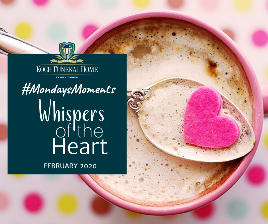 2020 - FB - MM - Whispers of the Heart