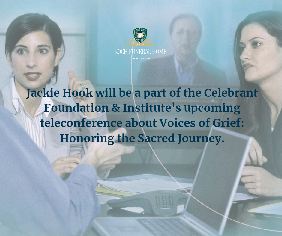 2019 - FB - Apr - VOG & Celebrant Foundation