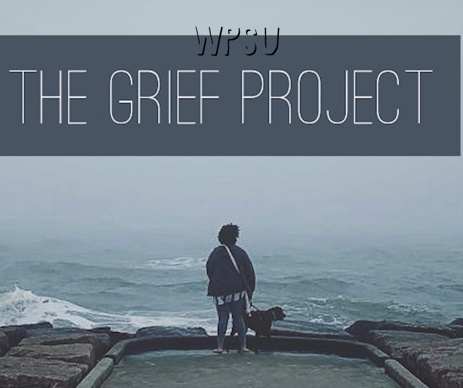 2020 - FB - Jan - The Grief Project