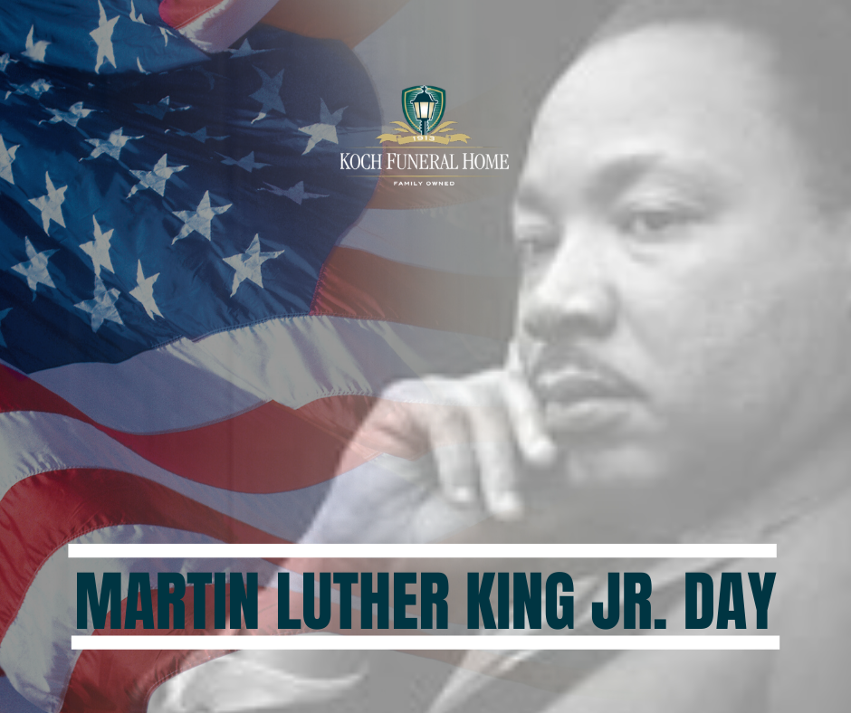 2020 - FB - Jan - MLK Day