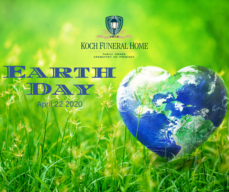 2020 - FB - Apr - Earth Day