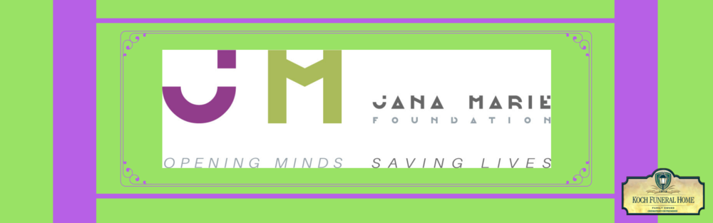 2018 -Website Banner - JM - Hope Healing - Remembrance Banner