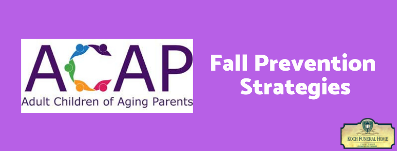 2019 - FB Banner - ACAP Fall Prevention