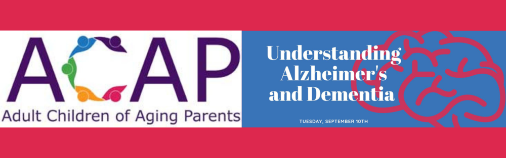2019 - Website Banner - ACAP - Sept - Al & Di