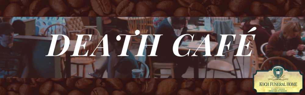2019 - Website Banner - Death Cafe