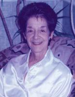 Evelyn E Dabiero