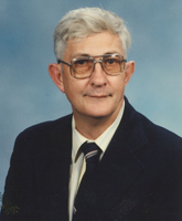 Dean Stanley Luse