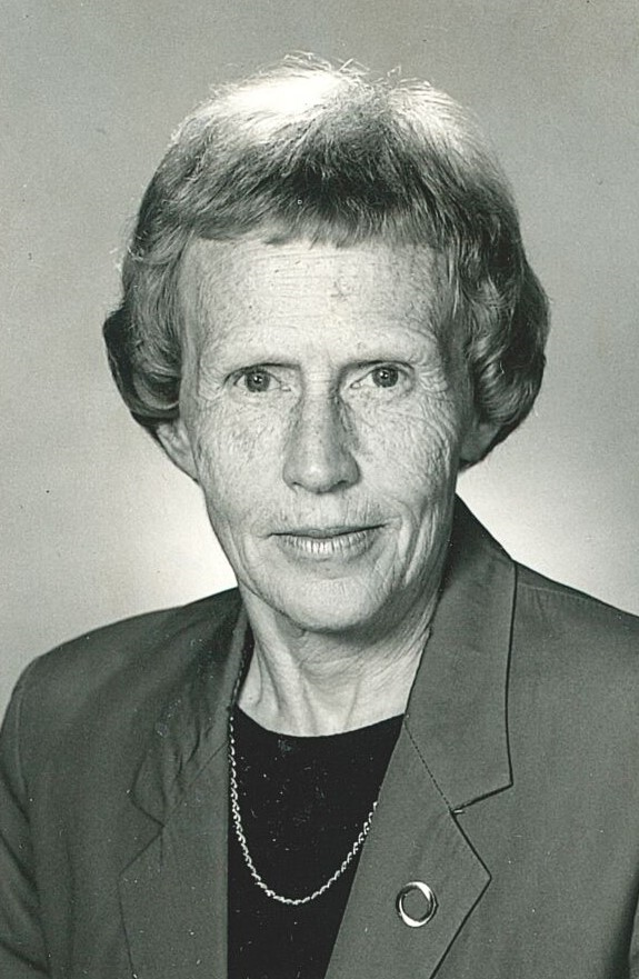 Janet Atwood